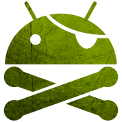 Android Roote