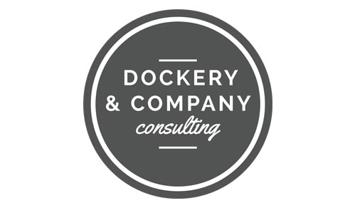 Dockery & Company logo