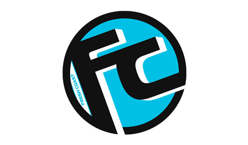 Fresh Coast Logo