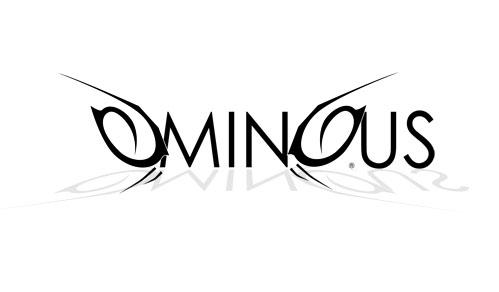 Ominious logo