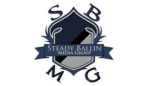 SBMG logo