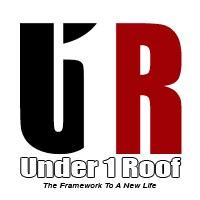 Under1Roof logo