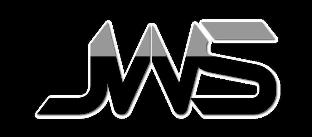 JWorks Studios logo