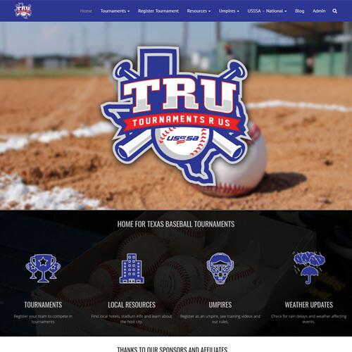 <a href=http://www.tournamentsrus.com>View website</a>