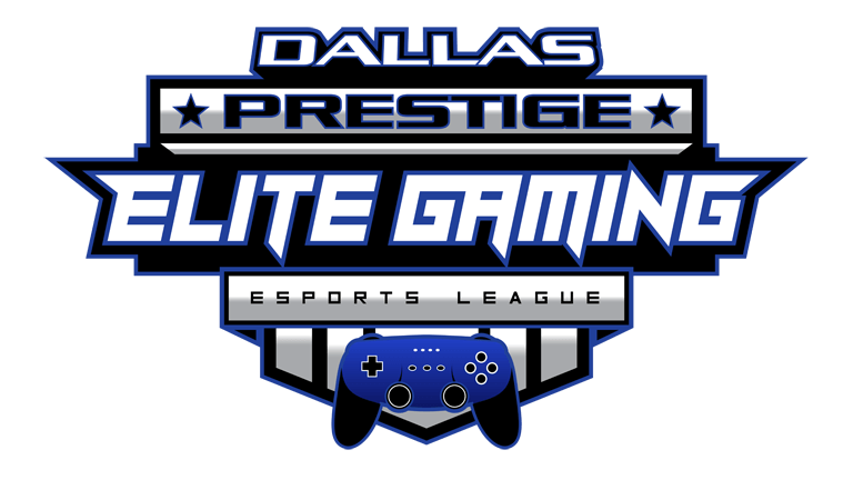 eSports logo design
