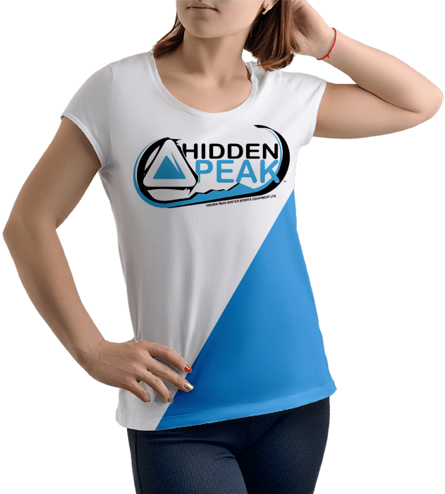 hidden peak shirt woman compressed 02