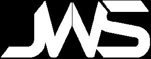 jws logo gel white large no shadow