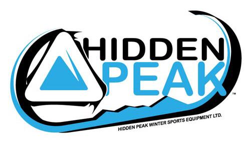 hidden peak logo jpg