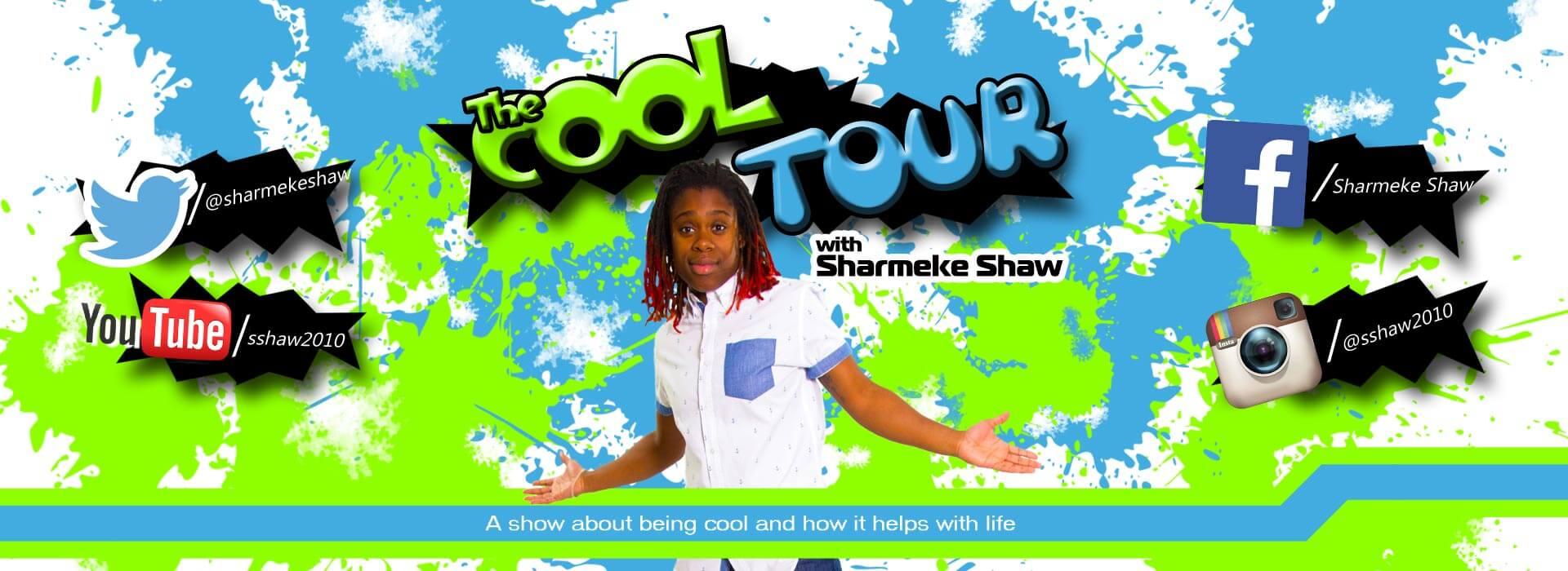 the cool tour porrtfolio header banner2