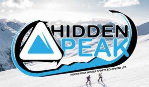 hidden peak staged focus