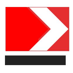 jwTextureSwim logo