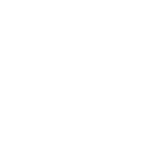 My work is 100% guaranteed.