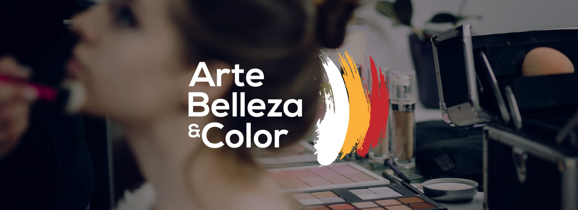 Arte Belleza & Color project