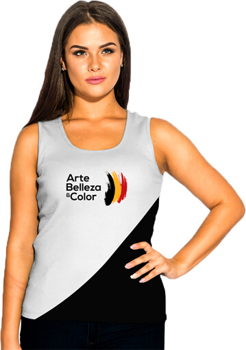 Arte Belleza Model
