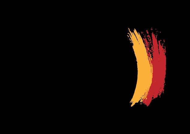 Arte Belleza Color logo