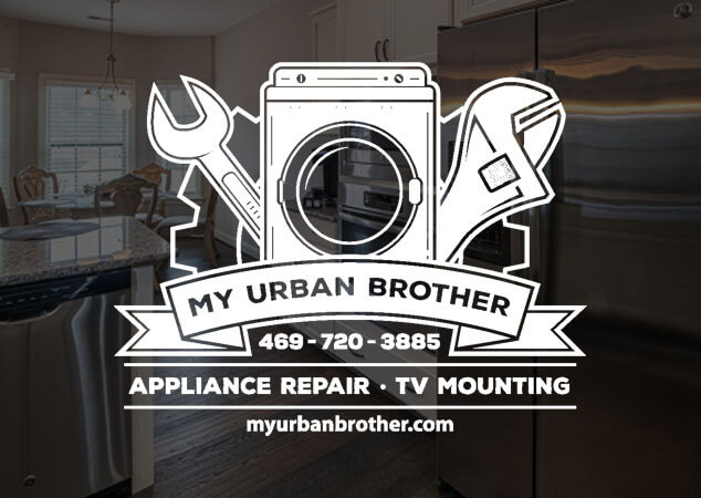 Urban Brothers logo